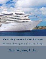 Cruising Around the Europe