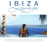 Ibiza Lounge Vol 3