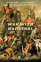 War with Hannibal
