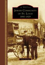 Jewish Community of St. Louis