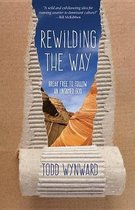 Rewilding the Way