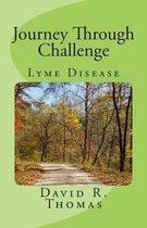 Journey Through Challenge
