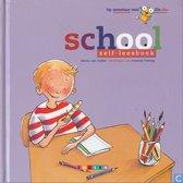 Op Avontuur met Zie-Zo: School Zelf-Leesboek