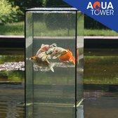 Aquatower Waterornament - Medium 70