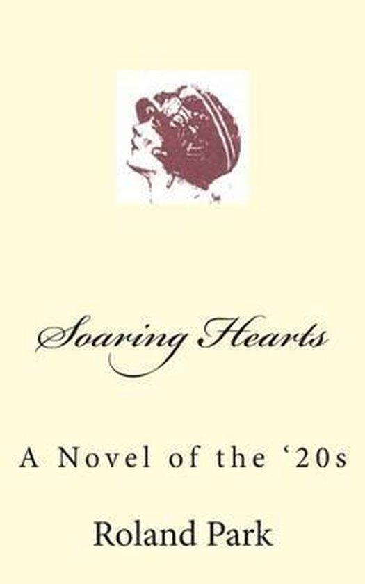 Soaring Hearts
