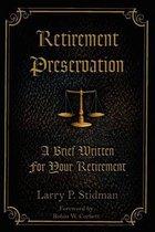 Retirement Preservation