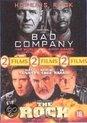 Bad Company/Rock
