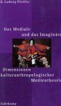 Das Mediale und das Imaginäre