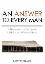 An Answer to Every Man