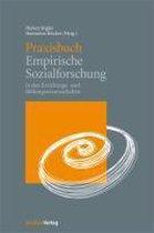 Praxisbuch Empirische Sozialforschung