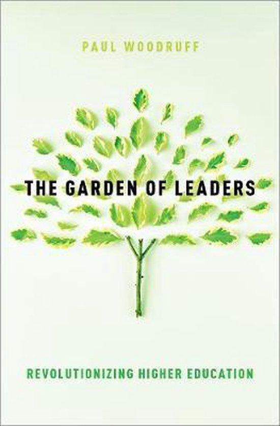 The Garden of Leaders