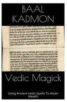 Vedic Magick