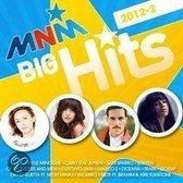 Mnm Big Hits 2012/2