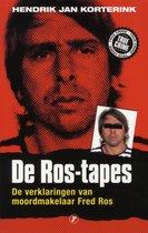 De Ros-tapes