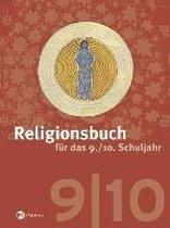 Religionsbuch für das 9./10. Schuljahr - Neuausgabe