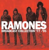 Broadcast Collection 77-95