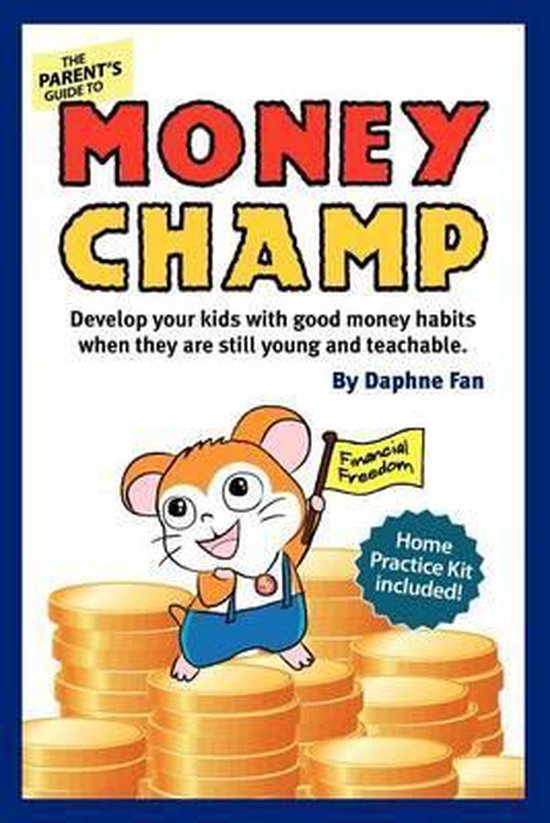 Money Champ