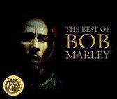 Various - Best Of Bob Marley