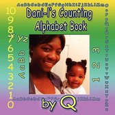 Dani-l's Counting Alphabet Book