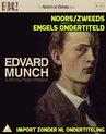 Edvard Munch (1974) (Masters of Cinema) (Blu-ray) (import)