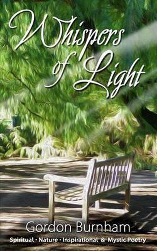 Whispers of Light