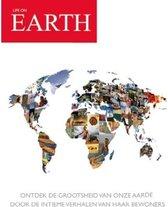 Life on Earth Box