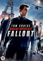 Afbeelding van Mission: Impossible 6 - Fallout