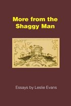 More from the Shaggy Man