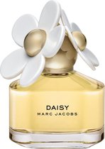 Marc Jacobs Daisy 100 ml - Eau de Toilette - Damesparfum