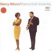 Wilson & Adderley