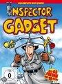 Inspector Gadget - Seizoen 1 (Import)