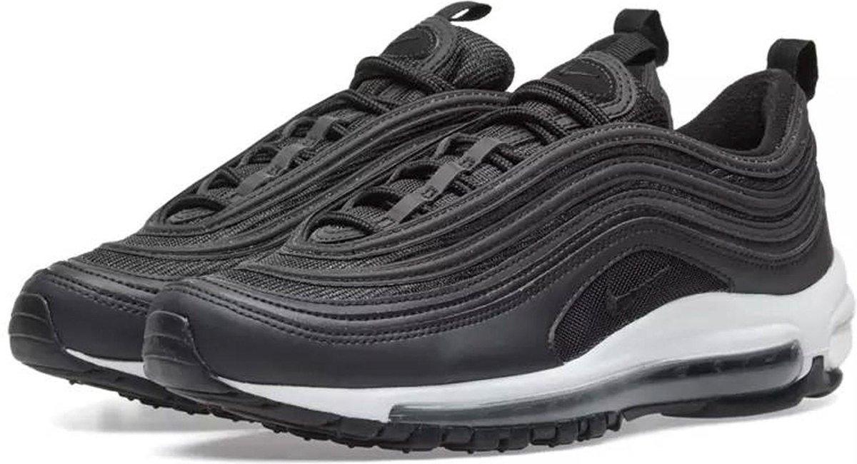 bol.com   Nike Air Max 97 Sneaker Dames Sneakers - Maat 41 ...