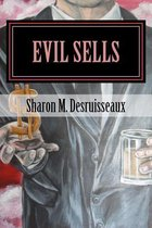 Evil Sells
