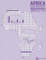 Africa Development Indicators 2012/2013