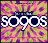 So 90's