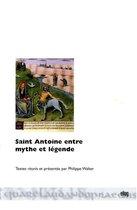 Saint Antoine entre mythe et légende