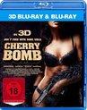 Cherry Bomb (3D Blu-ray)
