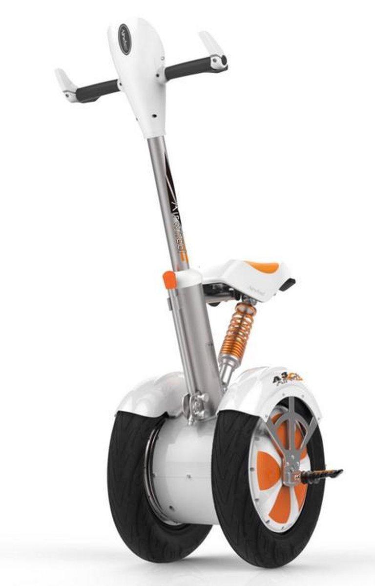 Airwheel A3 - Elektrische scooter