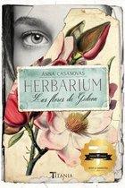 Herbarium. Las Flores de Gideon