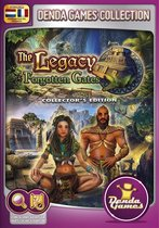 The Legacy - Forgotten Gates CE