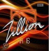 Various - Zillion 16
