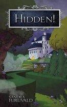 Hidden!