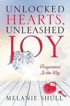 Unlocked Hearts, Unleashed Joy