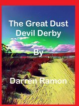 The Great Dust Devil Derby