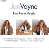 Pure Piano Moods