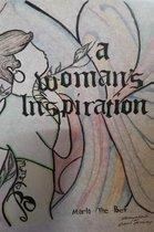 A Woman's Inspiration