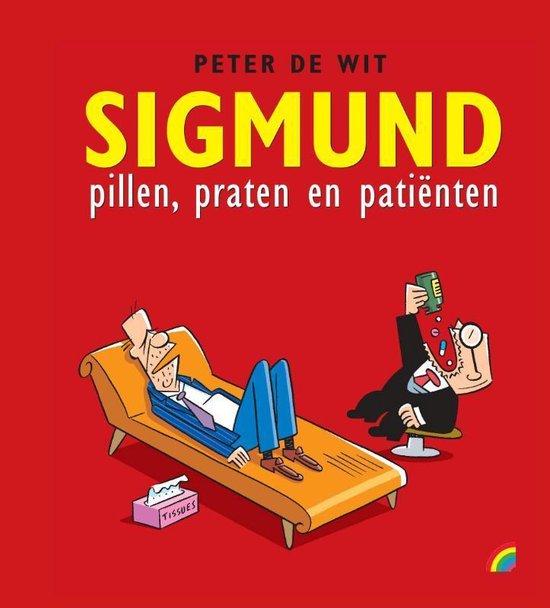 Sigmund - P. de Wit  