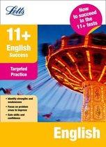 Omslag English