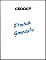 Geoogy Physical Geography