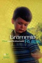 Grammie Rules